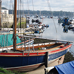 mylor_boats_150x150